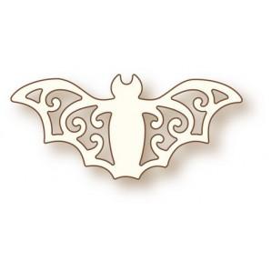 Wild Rose Studio's Specialty die - Little Bat SD072