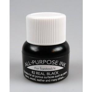 All Purpose ink bottle Real black FX-000-082