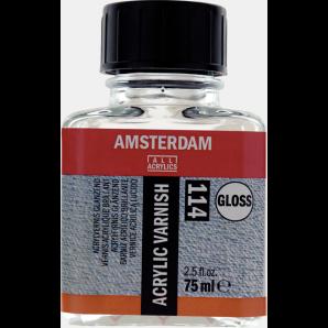 Acryl Vernis Glans Amsterdam