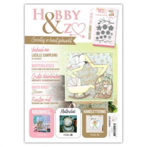Hobby&Zo 11