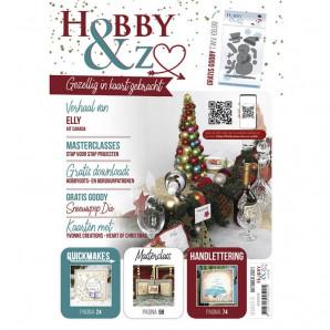 Hobby&Zo 15