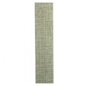 Vivant lint lino mosgroen 20m x 15mm