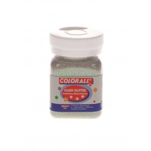 Flash Glitter Colorall 150 ml iriswit