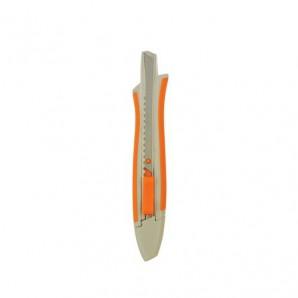 Tonic Studios Tools - Kushgrip craft knife 9mm 202E
