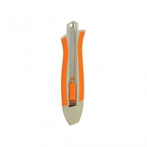 Tonic Studios Tools - Kushgrip craft knife 18mm 203E
