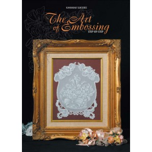 book the art of embossing