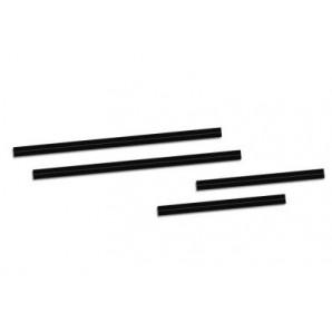 4 magneetstrips voor magnetische ontwerptafel