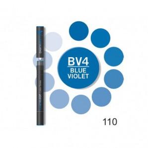 Chameleon Pen Blue Violet BV4