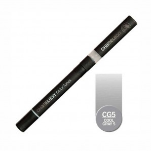 Chameleon Pen Cool Grey 5 CG5
