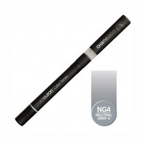 Chameleon Pen Neutral Grey BG4