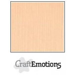 CraftEmotions linnenkarton 10 vel toscane LHC-37 A4 250gr