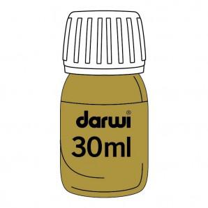 Darwi inkt goud