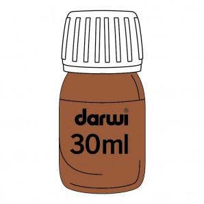 Darwi inkt sepia