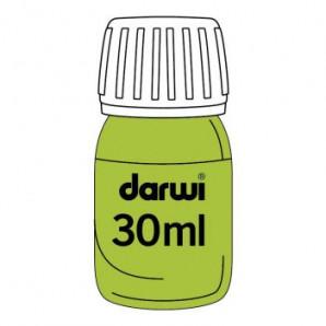 Darwi inkt licht groen