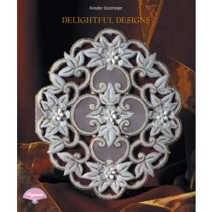book delightful designs anneke oostmeijer