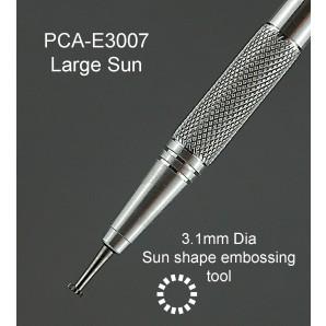 PCA Large Sun E3007