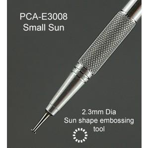 PCA Small Sun E3008