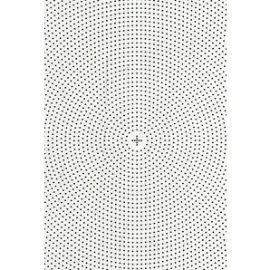 FINE CIRCLE A4 FlexiDuo grid M4030FC
