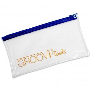 Groovi Tool Bag