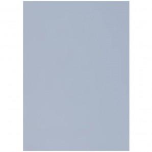 Groovi Parchment Paper A4 Soft Tones Powder Blue