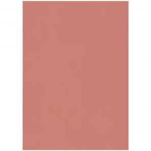 Groovi Parchment Paper A4 Soft Tones Rose