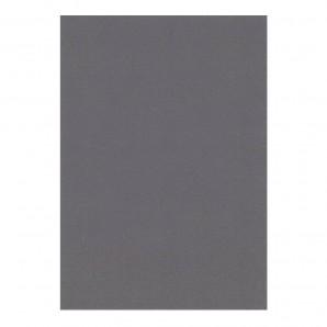 Groovi Parchment Paper A5 Christmas Silver
