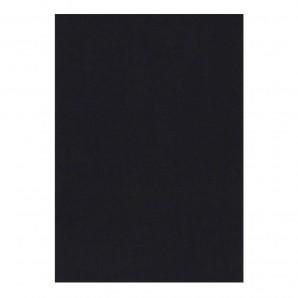 Groovi Parchment Paper A5 Black