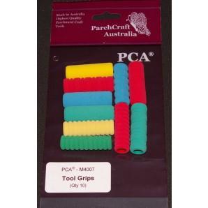 PCA Tool Grips M4007