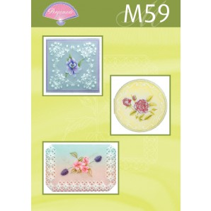 M 59 bloemenweelde