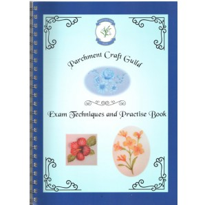 Book Parchment Craft Guild