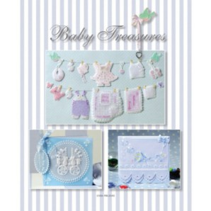 book baby treasures