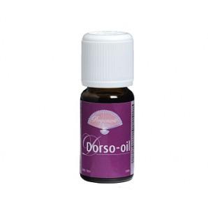 Dorso olie