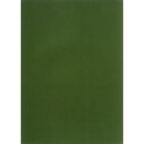 Perkamentpapier mosgroen 61601