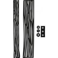 Marianne D Craftable Wood CR1348