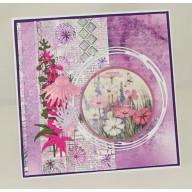 Pakket Lavender Ephemra