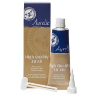 Aurelie 3D kit