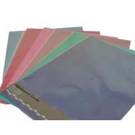 Perkamentpapier Parchment Cards Mix