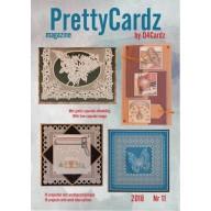 PrettyCardz magazine 11