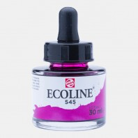 Talens Ecoline 545 Paars