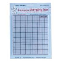 LeCrea - Leane's Stamping Tool 55.3226 (01-17)
