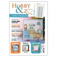 Hobby&Zo 10
