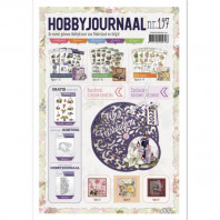 Hobbyjournaal 197