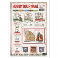 Hobbyjournaal 199