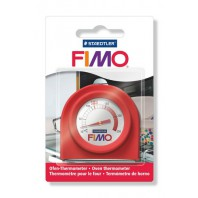 Fimo Oventhermometer 8700 22