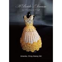 Book Amanda Yeh A Brides's Dream