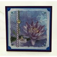 Pakket Lotus