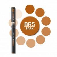 Chameleon Pen Bark BR5