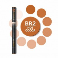 Chameleon Pen Hot Cocoa BR2