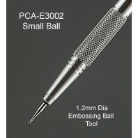 PCA Small Ball 1,2 E3002