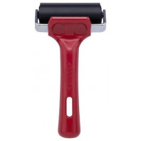 Essdee Standard Ink Roller 65mm (R2)